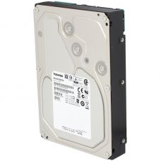 "6TB-128MB Toshiba ""Enterprise Capacity (MG04ACA600E)"""