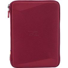 """Cover 7"""" CaseLogic ETC-207AM RED"""