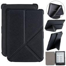 """Обложка 6"""" PocketBook 616/627/632 Origami"""