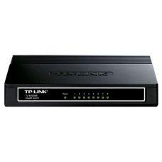 8-port 10/100/1000Mbps TP-LINK TL-SG1008D