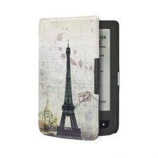 """Обложка 6"""" PocketBook 616/627/632 Resin"""