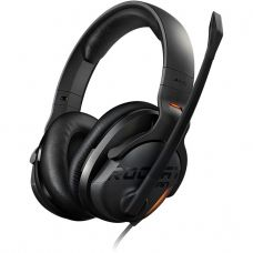 ROCCAT Khan AIMO / 7.1 High Resolution Sound RGB Gaming Headset