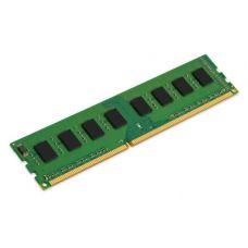 DDR3 8GB 1600MHz Apacer PC12800, CL11, 1.35V
