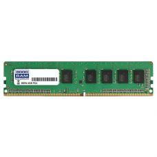 DDR4 4GB 2666 GOODRAM, PC21300, CL19, 1.2V