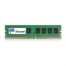 DDR4 8GB 2666 GOODRAM, PC21300, CL19, 1.2V