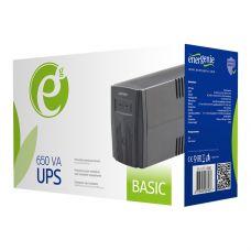 UPS Energenie 650VA/390W