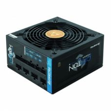 Power Supply ATX 650W Chieftec PROTON BDF-650C, 80+Bronze
