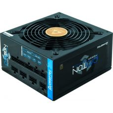 Power Supply ATX 750W Chieftec PROTON BDF-750C, 80+Bronze