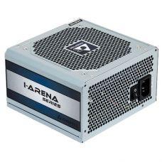 Power Supply ATX 700W Chieftec iARENA GPC-700S