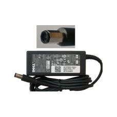 Notebook DELL 90W 19.5V 3.34A, 7.4*5.0 pin - license