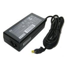 Notebook HP 18.5V 4.9A - License