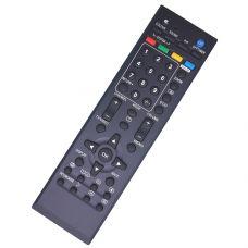 RC JVC RM-C-2020 LCD TV(ic)