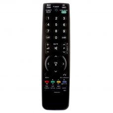 RC LG AKB69680403 (ic) LCD