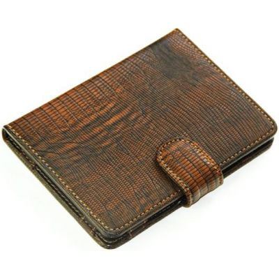 "5"" PocketBook Mini 515 - Croco"
