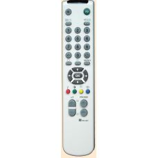 RC SONY RM-887 TV (ic)