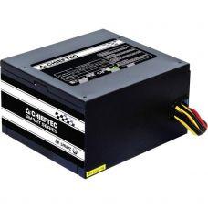 500W Chieftec GPS-500A8