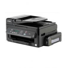 Epson L850,  Copier/Printer/Scanner/, A4