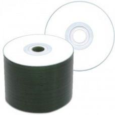 CD-R 80min/700MB, 52x, Omega, Printable