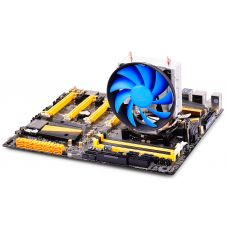 CPU Universal DEEPCOOL GAMMAXX 200T