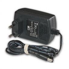 Universal AC Adapter 6V-2A, JB-0403, AC/DC