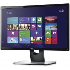 "21.5"" DELL VA LED SE2216H Black"