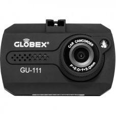 DVR Globex GU-111