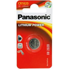 CR1620 Panasonic