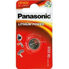 CR1632 Panasonic