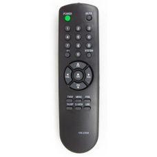 RC LG 105-230M TV (ic) 9-4h