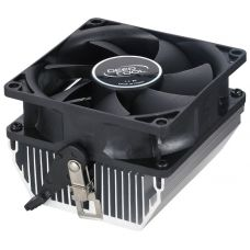 S754/939/AM2/AM3/FM1 DEEPCOOL CK-AM209