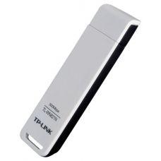 USB TP-LINK TL-WN821N 300Mbps