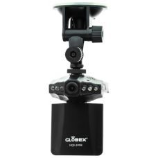 DVR Globex HQS-205B