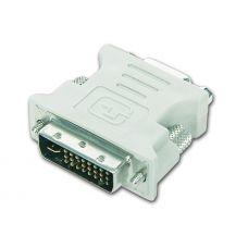 Adapter DVI - VGA Gembird A-DVI-VGA