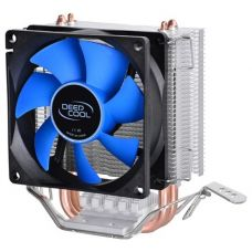 S775, 1155, AM2/AM3/FM1/FM2 DEEPCOOL Ice Edge Mini FS V2