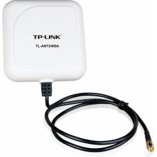 TP-LINK TL-ANT2409A 9dBi