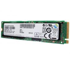 SSD M.2 NVMe 128GB Samsung SM961 [PCIe 3.0 x4, R/W:3100/700MB/s, 330/170K IOPS, Polaris, MLC]