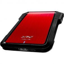 """2.5"""" USB3.0 ADATA XPG EX500"""