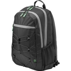 HP Active Black Backpack