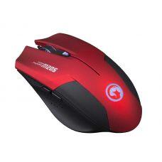 MARVO M205 Red
