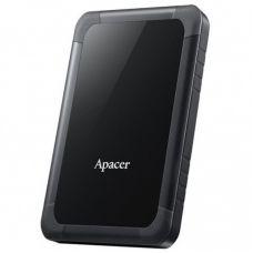 "External 2.5"" 1TB USB3.1 Apacer AC532"