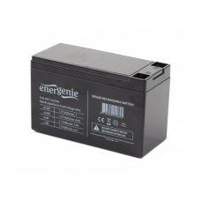 Baterie UPS 12V 7AH Gembird