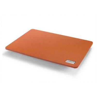 Notebook DEEPCOOL N1 Orange