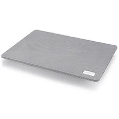 Notebook DEEPCOOL N1 White