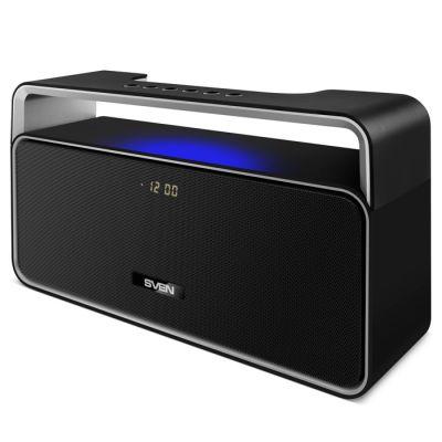 SVEN PS-185, 10W, Bluetooth