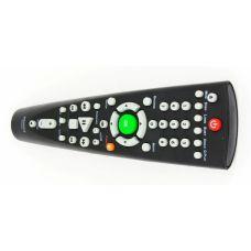 RC DVD BBK RM-D663 унив, корпус 026-01R 3 кода