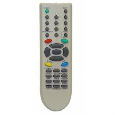 RC LG 6710V00090D