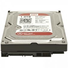 1TB Western Digital Caviar Red WD10EFRX