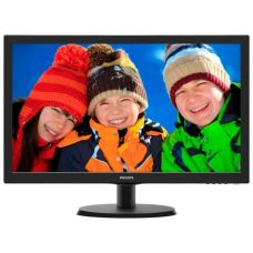 "21.5"" Philips 223V5LSB2/10"