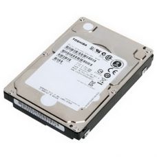 2TB Toshiba DT01ACA200