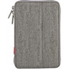 "Cover 10.1"" Defender Tablet purse 101"